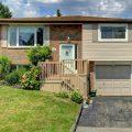 84 Highview Drive, Kitchener