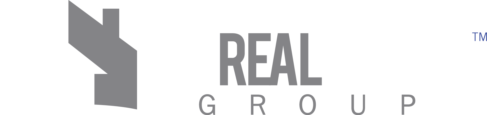 KW Real Estate Group